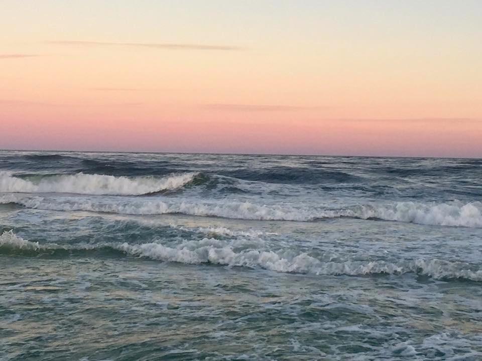 beach 2016 1