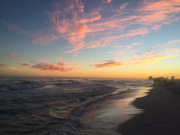 beach 2016 2